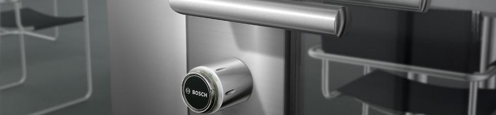 Bosch_Zutrittkontrolle_970x225