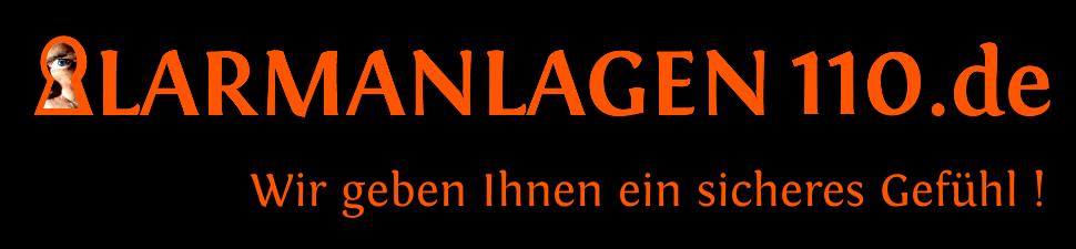 Logo_ALARMANALGEN_Webseite-Diashow