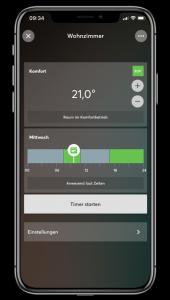 MU_app_temperatur-2x.min